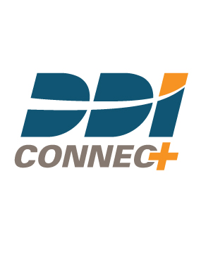 DDI Connect